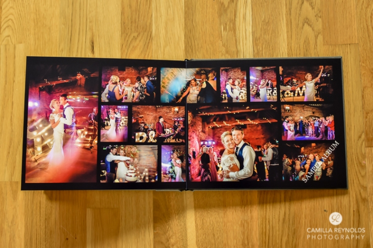 Wedding album photographer-17