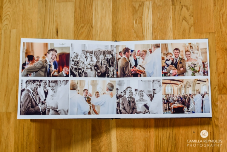 Wedding album photographer-5
