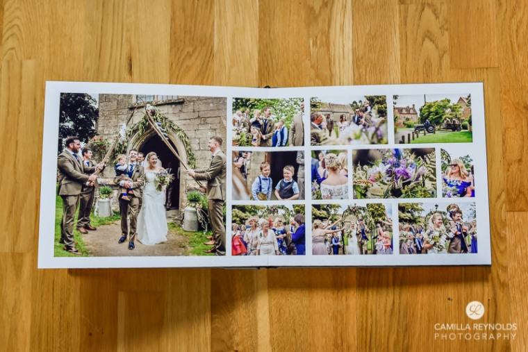 Wedding album photographer-6