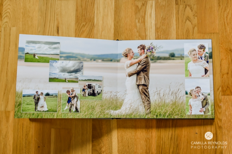 Wedding album photographer-8