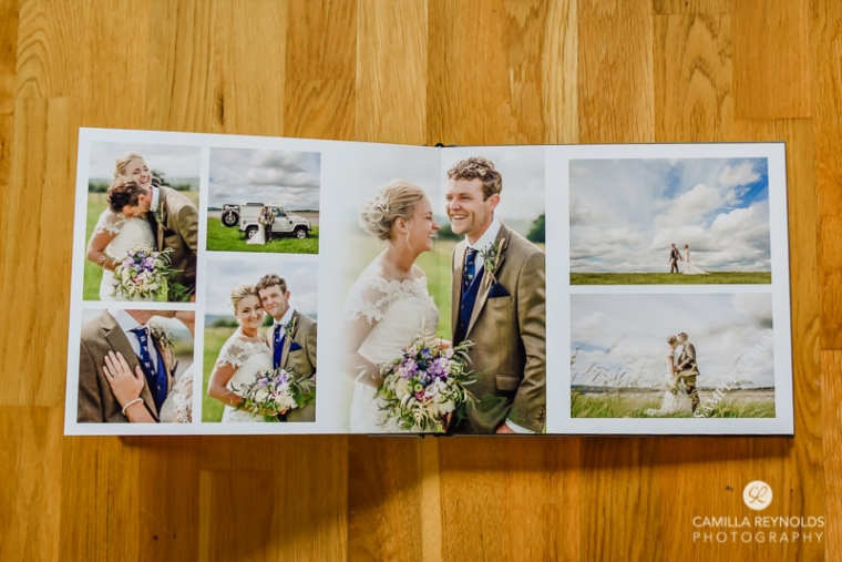 Wedding album photographer-9