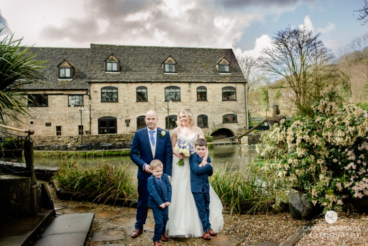 wedding photography Egypt Mill Cotswolds (18)