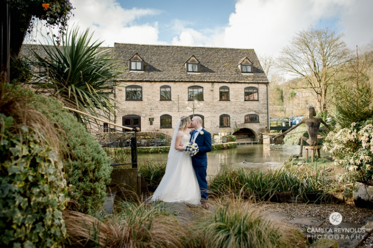 wedding photography Egypt Mill Cotswolds (19)