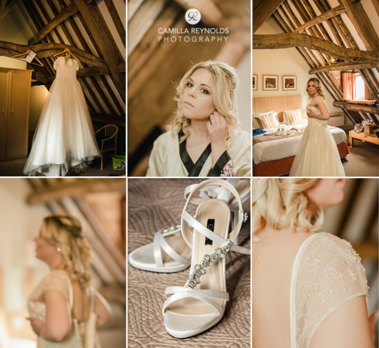 wedding photography Egypt Mill Cotswolds (2)