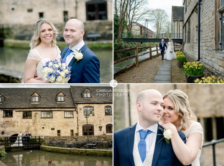 wedding photography Egypt Mill Cotswolds (21)