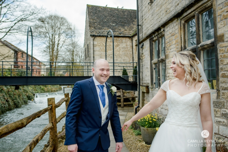 wedding photography Egypt Mill Cotswolds (23)