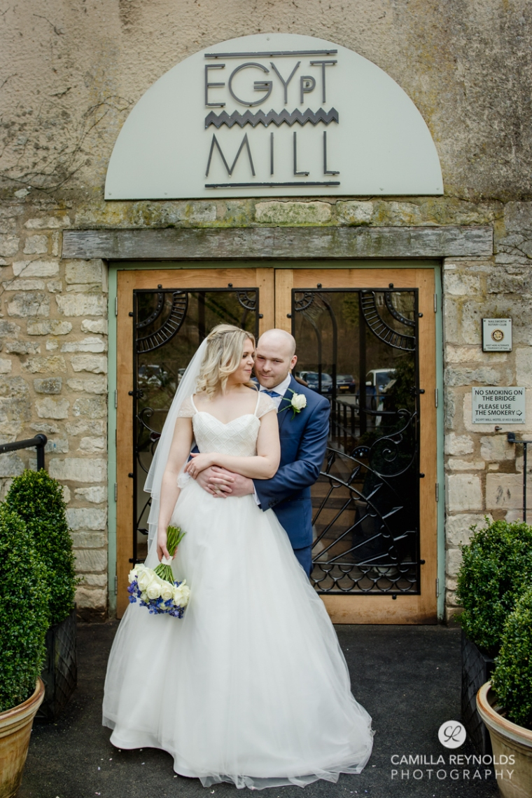 wedding photography Egypt Mill Cotswolds (24)