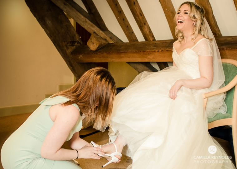 wedding photography Egypt Mill Cotswolds (3)