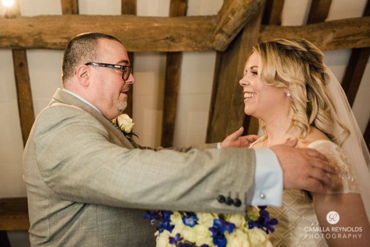 wedding photography Egypt Mill Cotswolds (5)