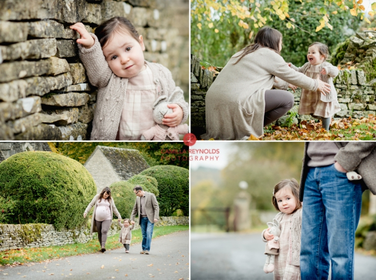 cotswold family photograher cotswolds (10)