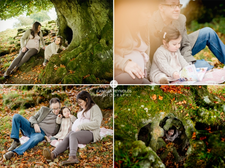cotswold family photograher cotswolds (12)
