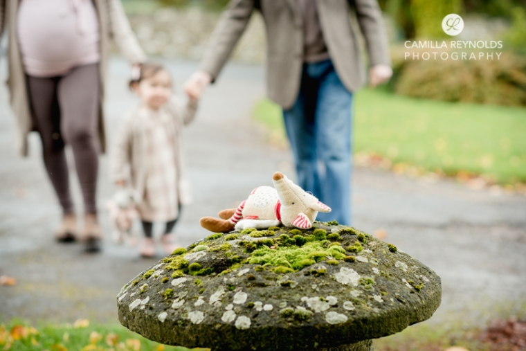 cotswold family photograher cotswolds (14)