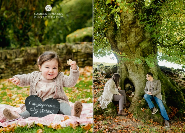 cotswold family photograher cotswolds (2)