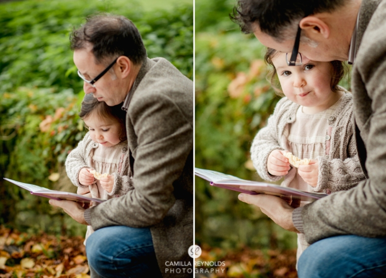 cotswold family photograher cotswolds (4)