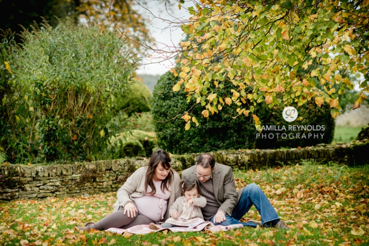 cotswold family photograher cotswolds (5)