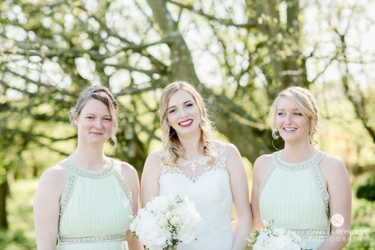 Cotswold wedding photographer Cripps barn (13)