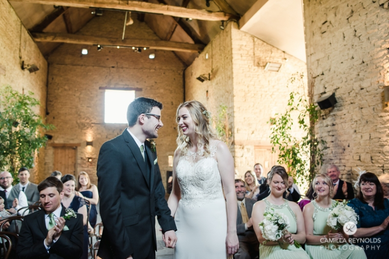 Cotswold wedding photographer Cripps barn (21)