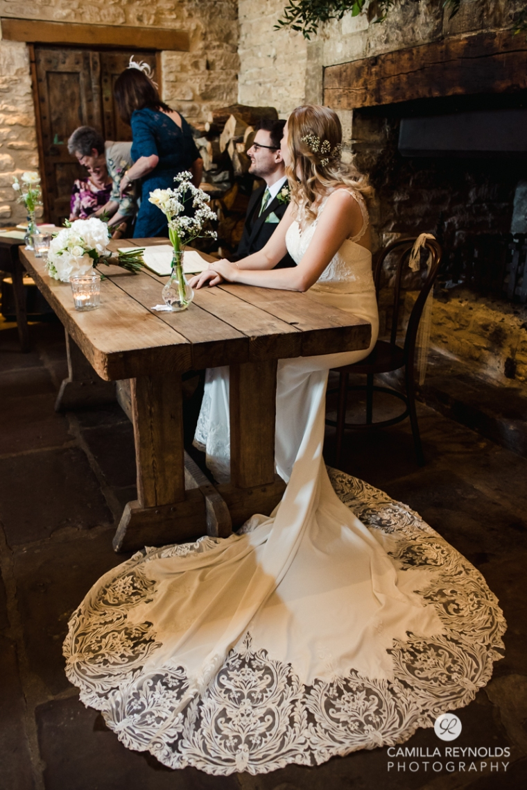 Cotswold wedding photographer Cripps barn (22)
