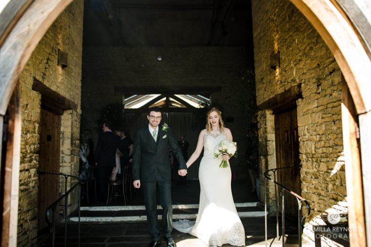 Cotswold wedding photographer Cripps barn (26)