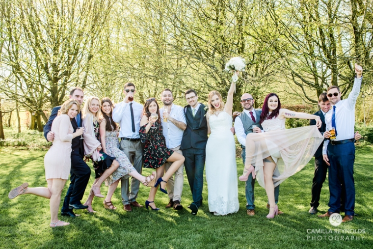 Cotswold wedding photographer Cripps barn (32)