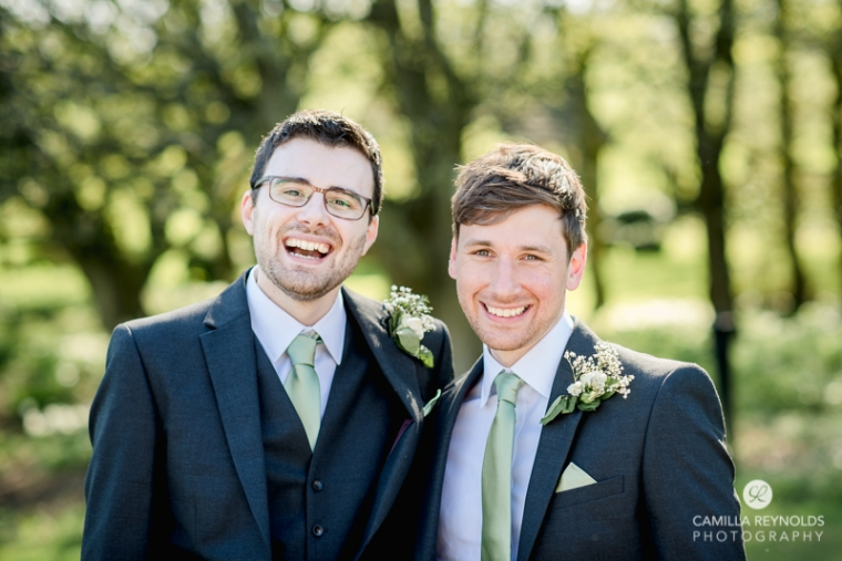 Cotswold wedding photographer Cripps barn (33)