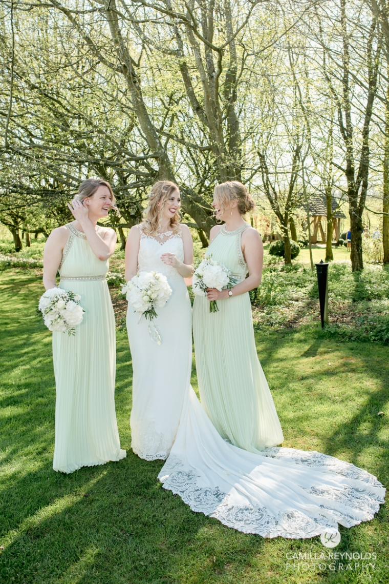Cotswold wedding photographer Cripps barn (35)