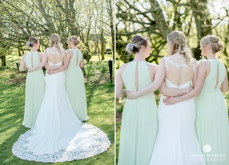 Cotswold wedding photographer Cripps barn (38)