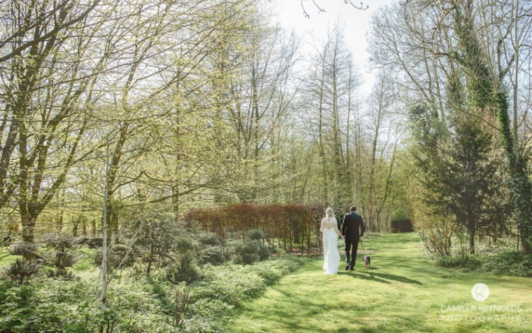 Cotswold wedding photographer Cripps barn (39)