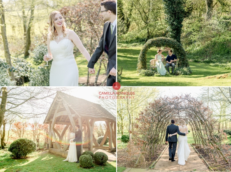 Cotswold wedding photographer Cripps barn (40)
