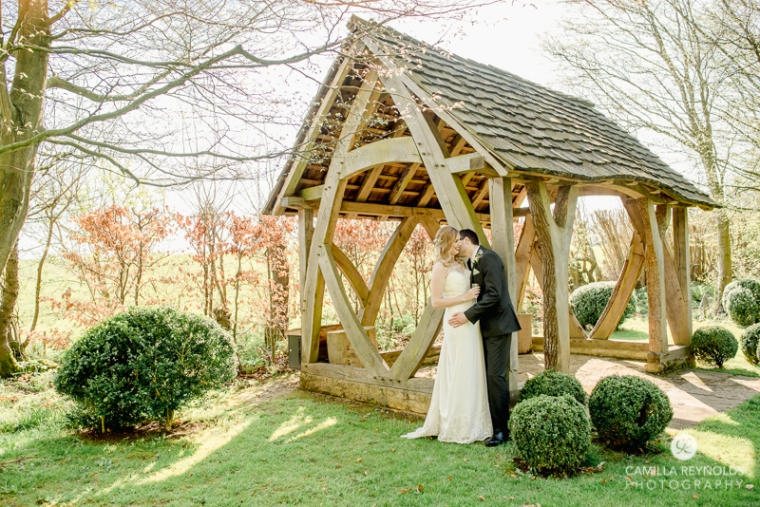 Cotswold wedding photographer Cripps barn (43)