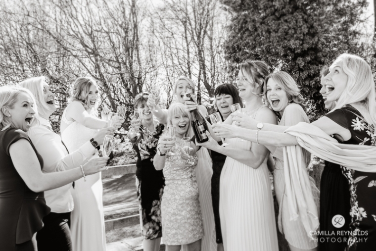 Cotswold wedding photographer Cripps barn (46)