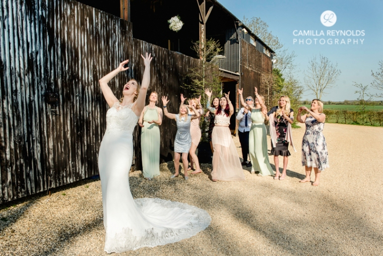 Cotswold wedding photographer Cripps barn (49)