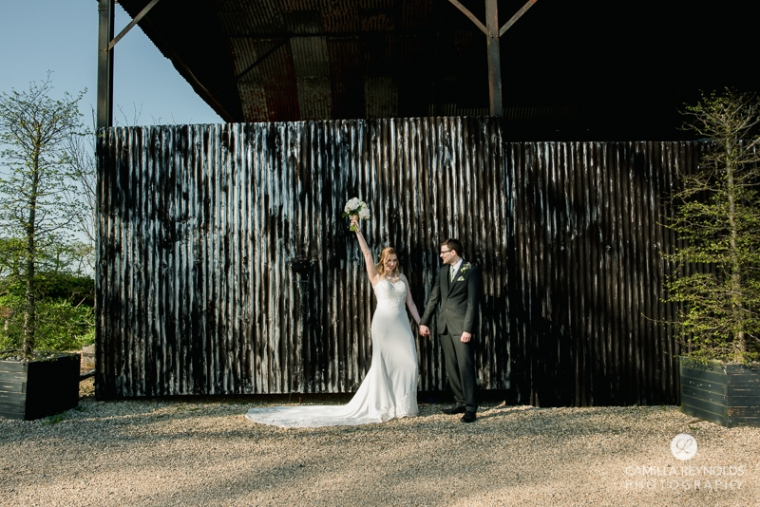 Cotswold wedding photographer Cripps barn (53)