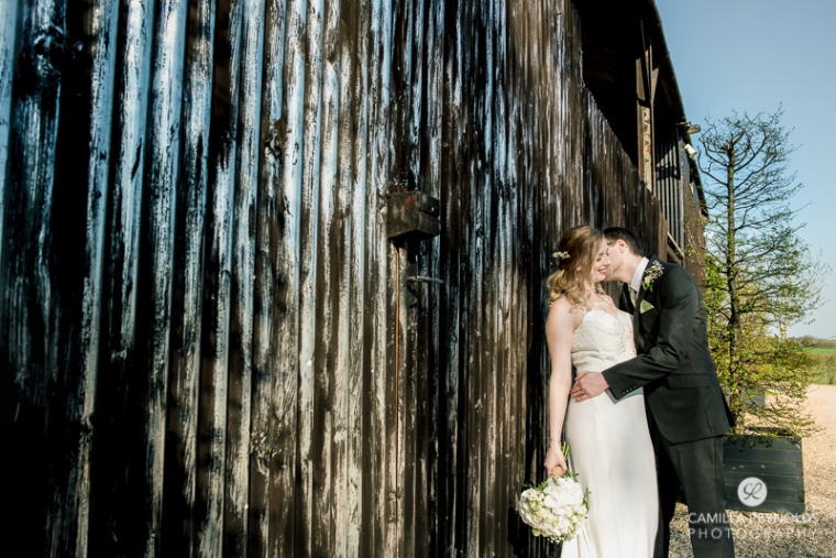 Cotswold wedding photographer Cripps barn (55)