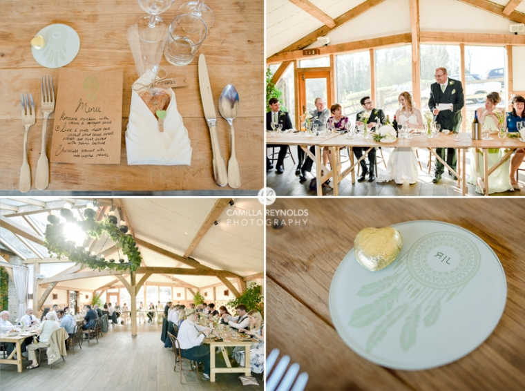 Cotswold wedding photographer Cripps barn (61)