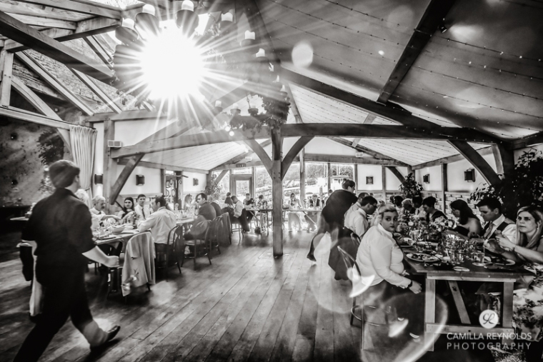 Cotswold wedding photographer Cripps barn (62)