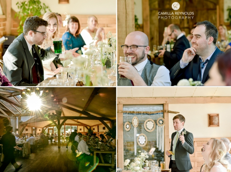 Cotswold wedding photographer Cripps barn (64)