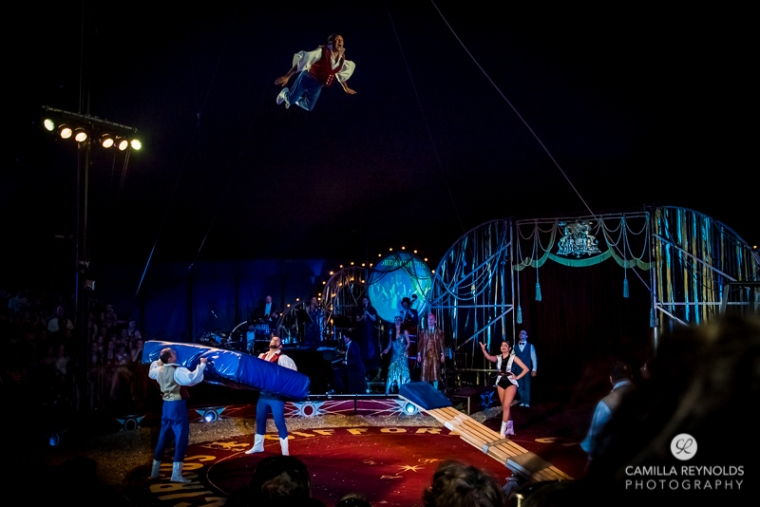 Giffords circus photography Cotswold (3)
