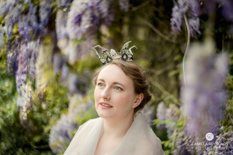 royal wedding shoot photography-88