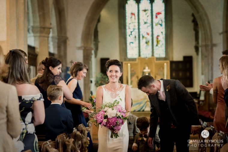 wedding photographer Cotswolds South West (12)