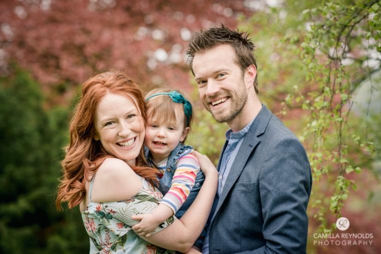 Camilla Reynolds family photographer (2)