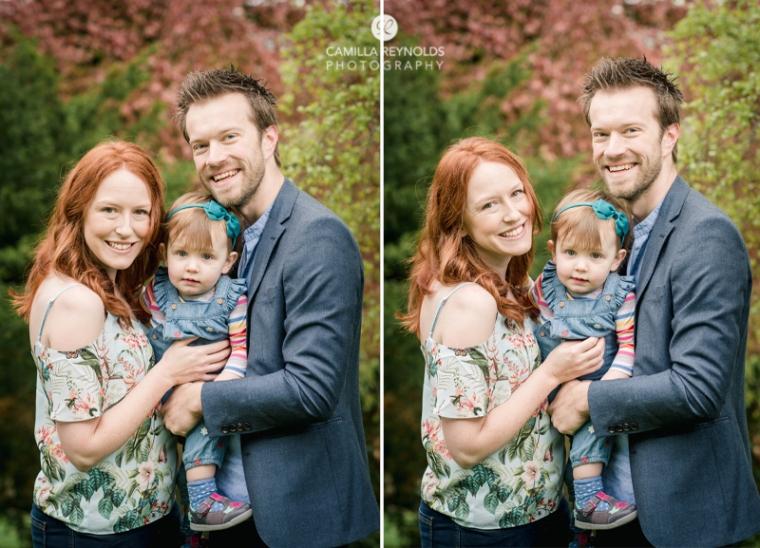 Camilla Reynolds family photographer (8)