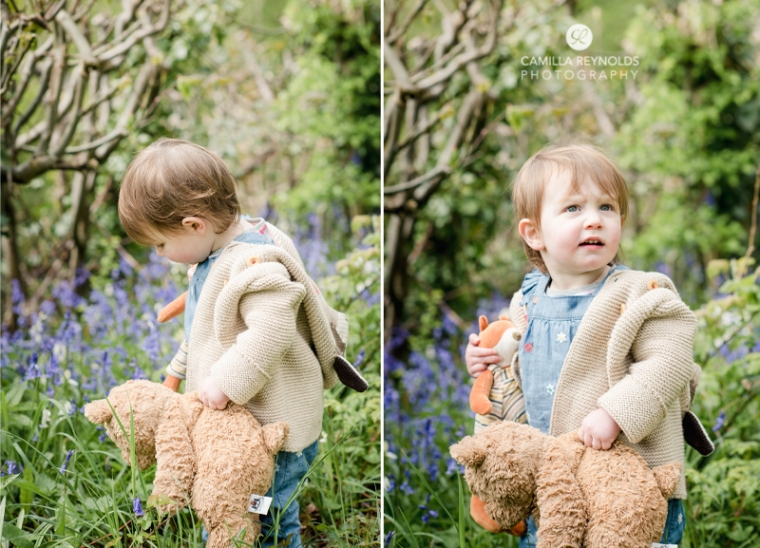 Camilla Reynolds photographer cotswolds (4)