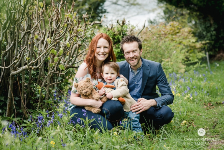 Camilla Reynolds photographer cotswolds (5)