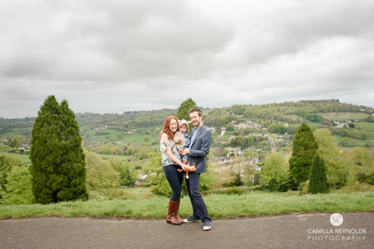 Camilla Reynolds photographer cotswolds (8)