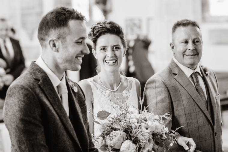 cotswold wedding photography (2)
