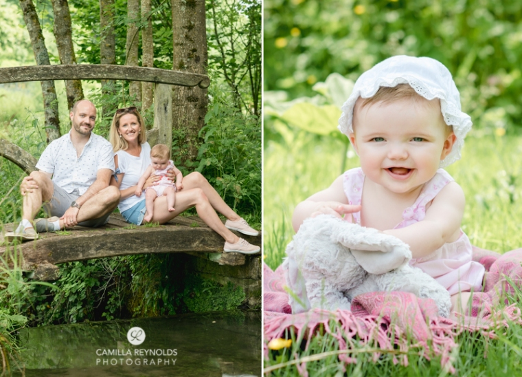 family photographer Cotswold Gloucestershire (17)