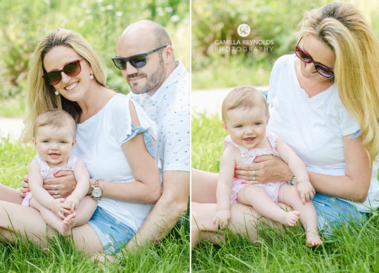 family photographer Cotswold Gloucestershire (2)