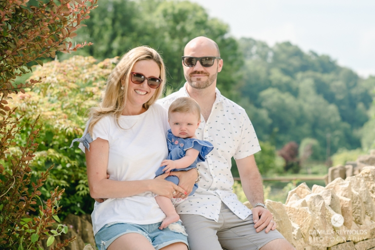 family photographer Cotswold Gloucestershire (7)