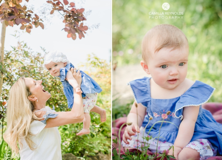 family photographer Cotswold Gloucestershire (9)